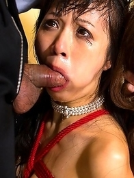 Deep Throat galleries