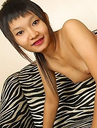 Asian Massage galleries