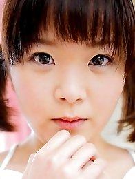 Akari Nakatani