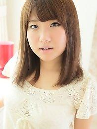 Saori Yano
