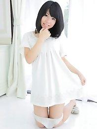 Kaori Miyake