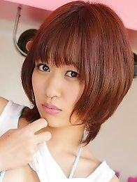 Nina Sakuma