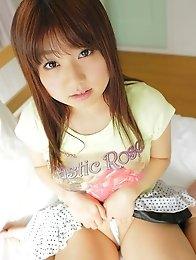 Saori Fukami