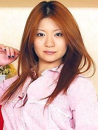 Seira Tagagi