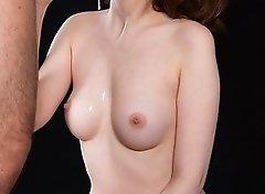 Aya Kisaki Sucks Cock with Thick Cum