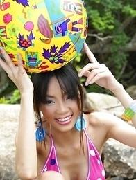 Christina Yho